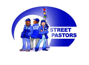 11.12 Logo of Street Pastors - Feb 2013